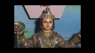 Baixar SOMNATH - Movie Trailer - Brahma Kumaris -
