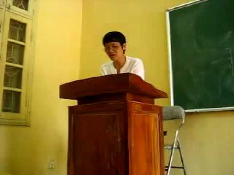 Cười ra nước mắt với bài viết sử của học sinh_kalrolkid.flv