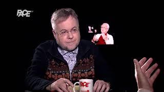 Vrijeme suodgovornosti: Oleg Mandić, posljednji dječak iz Aušvica, prvi dio