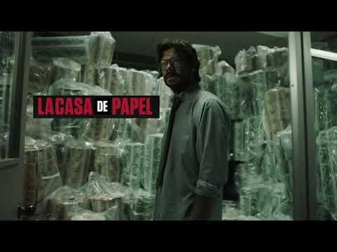 la-casa-de-papel-(money-heist)-official-soundtrack