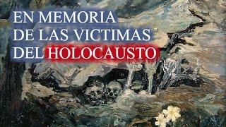TRAILER: La Masacre de Babi Yar