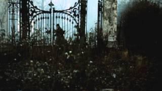 Шерлок Холмс и доктор Ватсон: Сокровища Агры - Trailer