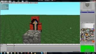 Как создать анимацию в mine-imator(Старое видео)(У МЕНЯ НОВЫЙ КАНАЛ - https://www.youtube.com/channel/UC7VQUG2wpxu29CQqEa0WzBQ Прошу, смотри новые видео и ставь лайки, надеюсь на ..., 2013-03-02T12:50:36.000Z)