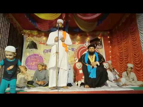 Dil ka Armaan hai Aarzoo hai yehi by Razaul Mustafa