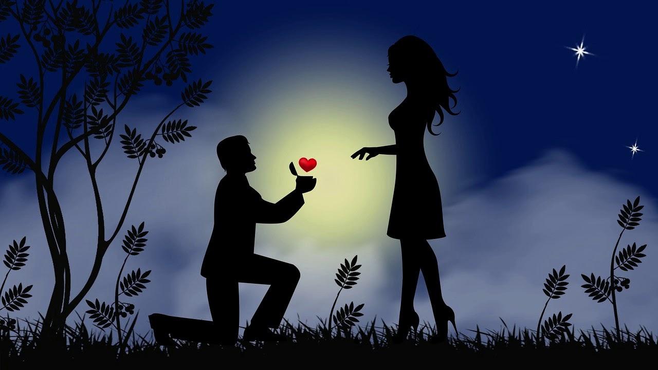 Księgarnia randki randkowe divy
