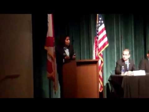Protecting Children Online Forum, Part 2, 4-2-13