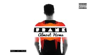 Almost Home - Frank - Almost Home [EP]