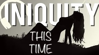 "RAP ♫ ""This Time"" 