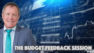 EFFICIENT GROUP BUDGET FEEDBACK SESSION