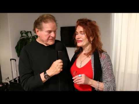 Hank Garrett Interview W Deannamarie Smith Interview Tom Porter
