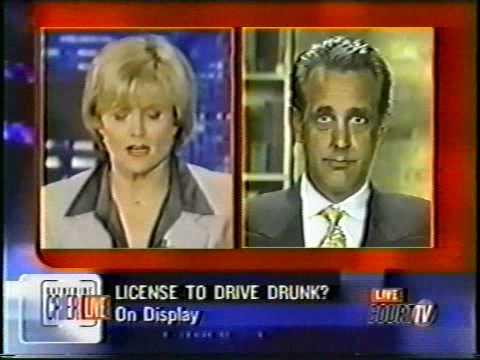 Woodridge DUI Attorney|  Naperville DUI Lawyer| Woodridge Illinois