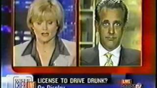[[title]] Video - Woodridge DUI Attorney|  Naperville DUI Lawyer| Woodridge Illinois