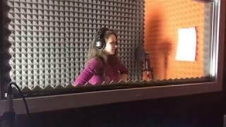 Запись песни в студии звукозаписи Магия Звука Екатеринбурга
