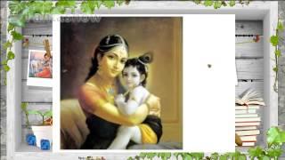 Neela mekha lola varna from kalabham tharam kanna