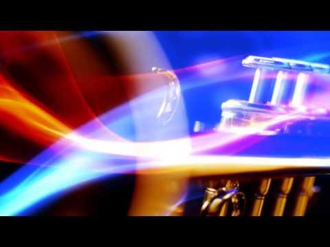 Sam Hankins - Are You Serious? *k~kat jazz café*  The Smoothjazz Loft
