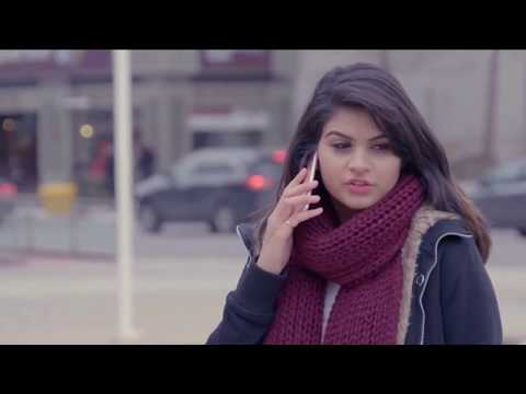 Sharry Maan - Love You (Full Video Song)...
