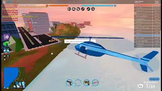 roblox OH WOW A CHEATER?!?!?!?!