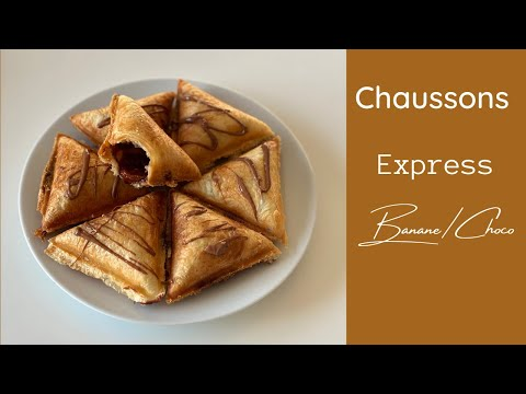 chaussons-express-banane/choco