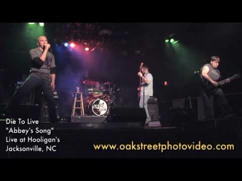 Die To   Abbeys Song  Hooligans, Jacksonville, NC
