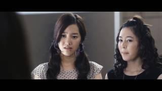 Белая.Проклятая мелодия (2011) - корейский фильм ужасов  на русском языке