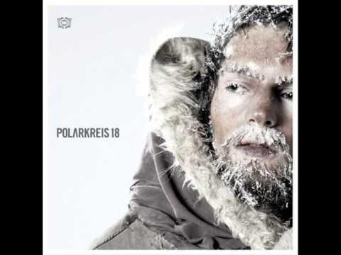 Polarkreis 18 - Chiropody