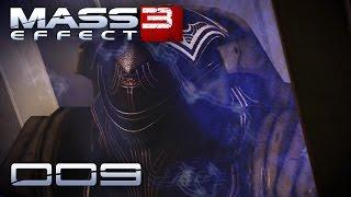MASS EFFECT 3 [009] [Sie ist die letzte ihrer Art] [Deutsch German] thumbnail