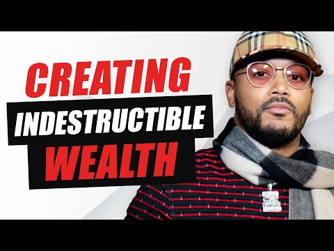The Untold Story Of Romeo Miller - The Success The Money The Fame (Part I)