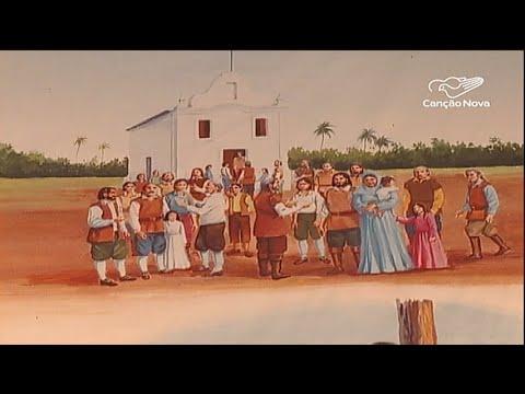 Mártires do Nordeste e Rio Grande do Norte serão canonizados - CN Notícias