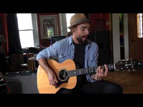 Easy Guitar Songs - Mamas and the Papas - Creeque Alley