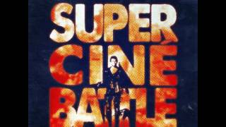 Super Ciné Battle 16 : les 70s, les Avengers du sex-appeal
