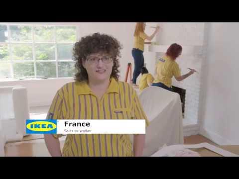 IKEA Canada | Make Room for Life Halifax