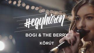 bogi the berry krt egyhron a viva n