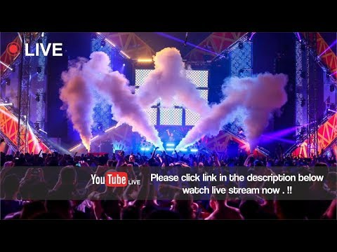 Gucci Mane LIVE Value City Arena, US
