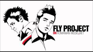 Fly Project   Musica mp3