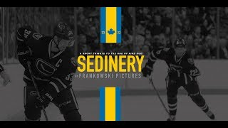 Sedinery by Frankowski Pictures