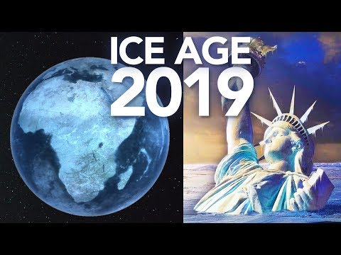 10 Insane Predictions For 2019