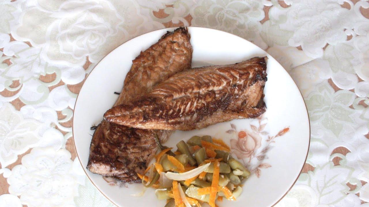 Рагу с овощами и мясом на сковороде рецепт