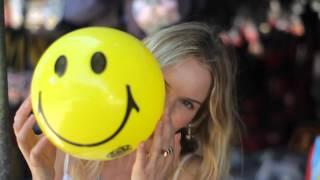 Kate Bosworth's