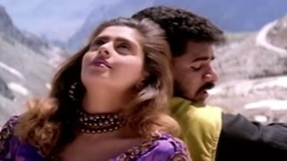 premikudu-movie-o-cheliya-song-prabhu-deva-nagma