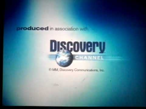 Discovery Channel logo (342372)
