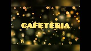Ke Bole Manush More Covered by CAFETERIA ft. Masud