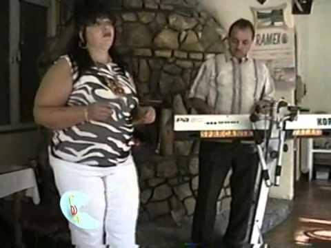 Sprecanski talasi - Cekaj me - (Official video 2007)