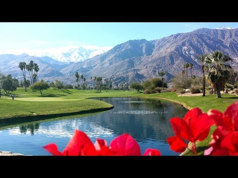 Palm Springs Flood Closures & Alternatives