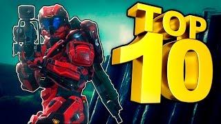 Top-10-Halo-5-Las-Mejores-Jugadas-1
