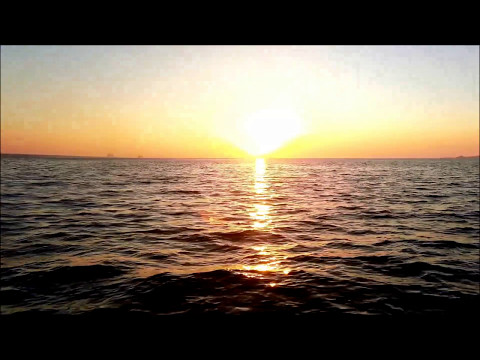 Alex Clare - Damn Your Eyes (Heavy G. Mykonos Sunset  Mix)