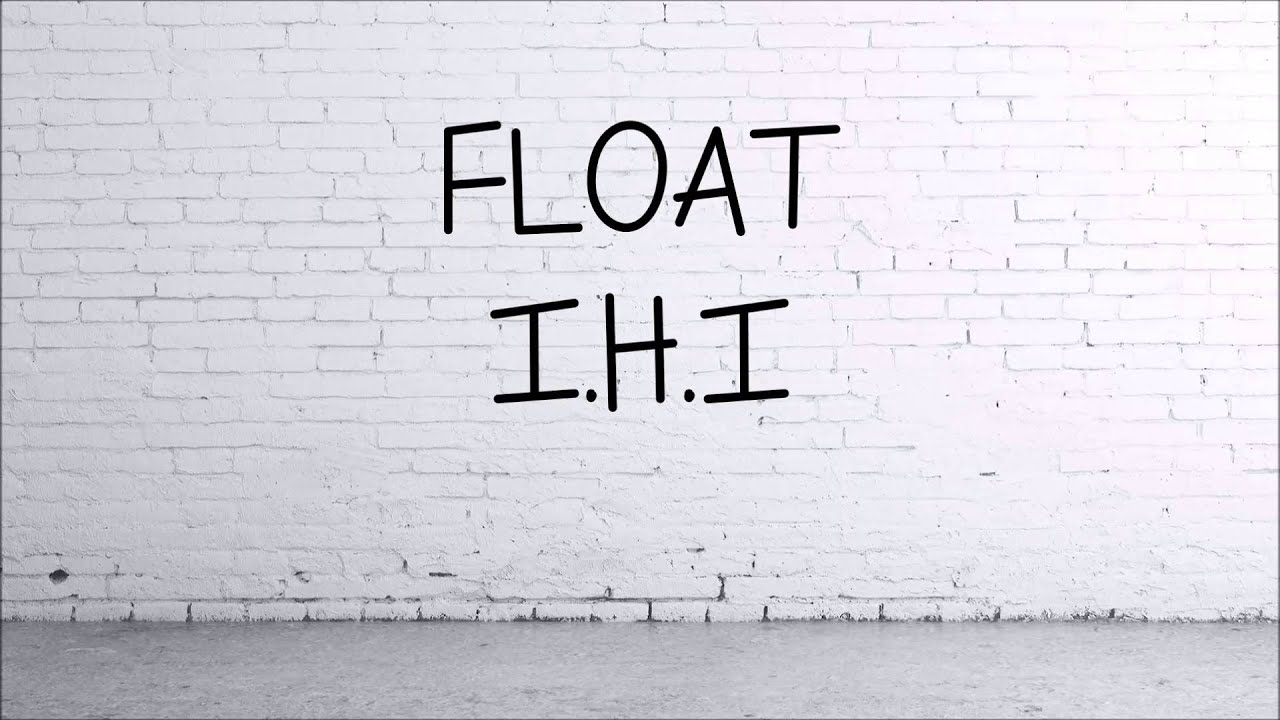 float-ihi-lirik-utamy-mauludiyah