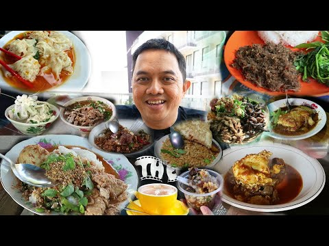 makanan-favorit-2019---youtube-rewind