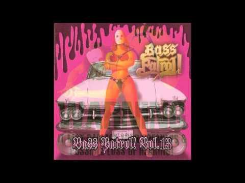 Afrika Bambaataa & The Soul Sonic Force - Planet Rock (Grooveman's mix)