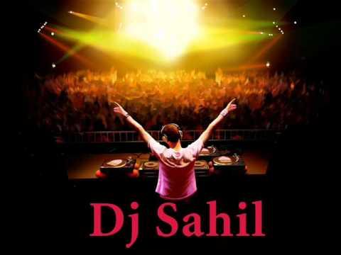 Ek din By Dj Sahil Sattar Remix............00923017032066