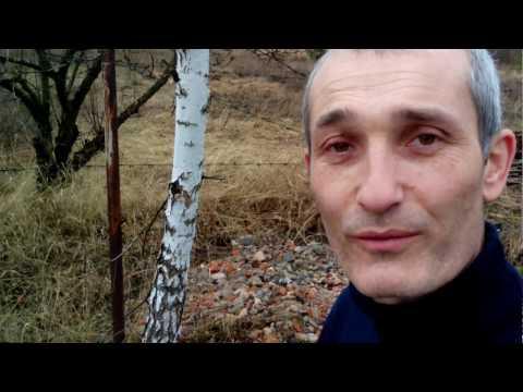 МАЛЫШ И КАРЛСОН - сказка Астрид Линдгрен с картинками